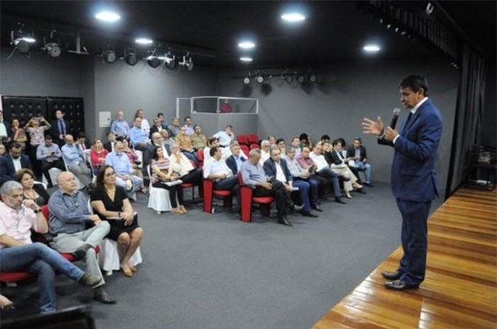 Governo adota medidas de redução de gastos públicos e pretende economizar R$ 150 milhões
