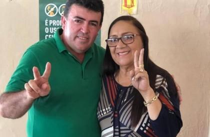 Bacabal: Edvan Brandão será diplomado e tomará posse nesta...