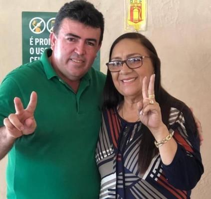 Bacabal: Edvan Brandão será diplomado e tomará...