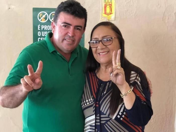 Bacabal: Edvan Brandão será diplomado e tomará posse nesta quarta (28)