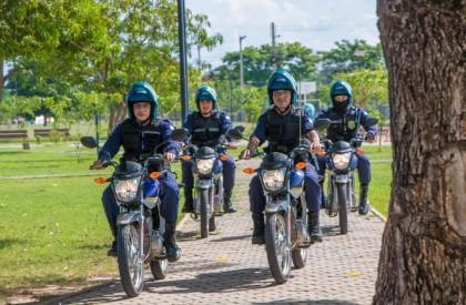 Prefeitura lança edital do novo concurso para Guarda Municipal...