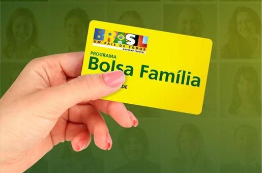 Barras apresenta ótimo desempenho no acompanhamento do Bolsa Família na saúde