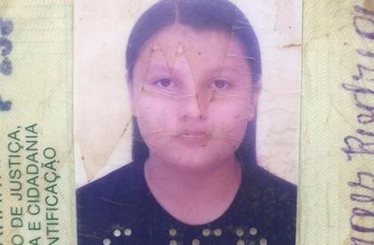 Corpo de mulher arrastada por correnteza é encontrado em Teresina