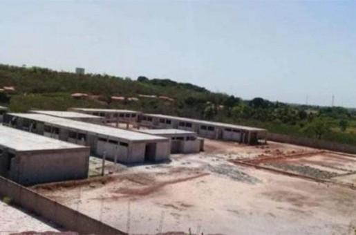 Prefeitura de Barras paga caro por dívidas da gestão anterior