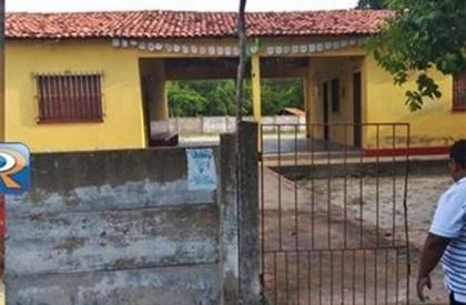 Escolas de Piripiri fecham e pais são obrigados a...