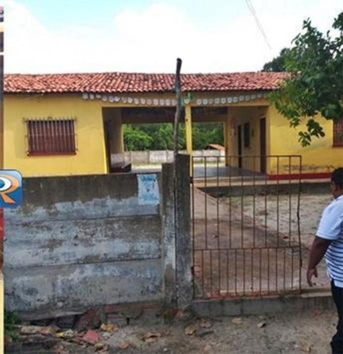 Escolas de Piripiri fecham e pais são obrigados a matricular filhos na cidade vizinha