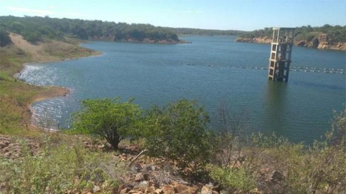 Fiscalização em barragens do Piauí é intensificada após tragédia de Brumadinho