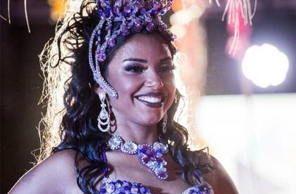 Preparativos para Carnaval 2019 iniciam em Teresina
