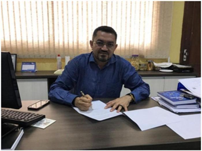 Professores de Picos recebem reajuste salarial