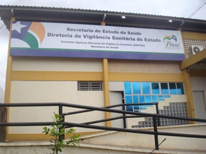 Serviços de saúde dos hospitais prioritários de Teresina passarão por inspeções