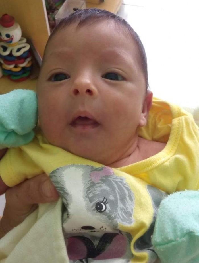Bebê dá entrada em hospital de União morto e com hematomas