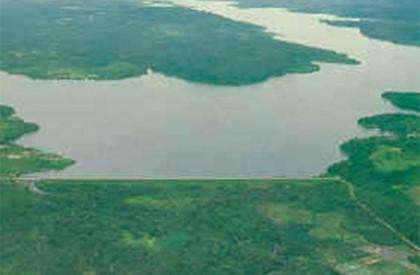 DER, Idepi e Dnocs garantem que barragem de Piripiri não corre risco de rompimento