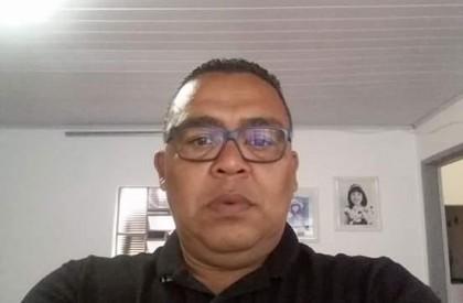 Homem morre eletrocutado em matadouro no Sul do Piauí