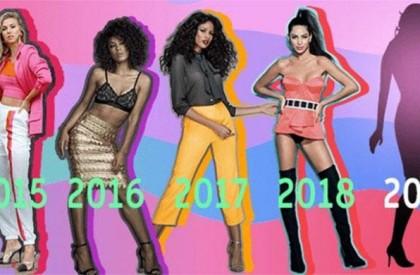 Miss Piauí 2019 dá início ao confinamento de candidatas nesta terça (12)