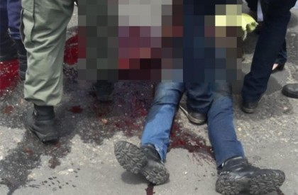 Policial é morto a tiros na zona Leste de Teresina