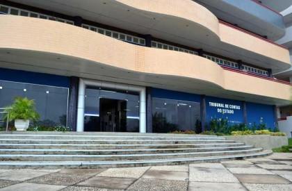 TCE-PI notifica Governo do Estado por ultrapassar limites da LRF