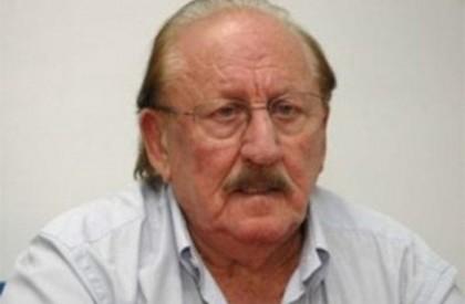 Ex-prefeito de Bacabal, Zé Vieira, morre em São Paulo