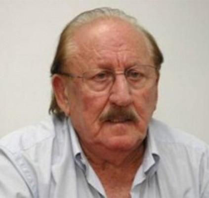 Ex-prefeito de Bacabal, Zé Vieira, morre em...