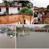 A chuva é previsível a omissão das autoridades inaceitável