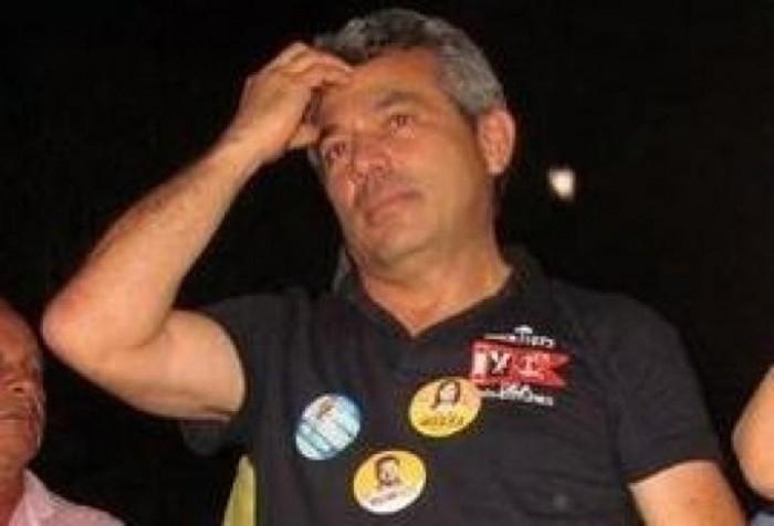 Ex-prefeito Edilson Capote deve ficar inelegível por oito anos