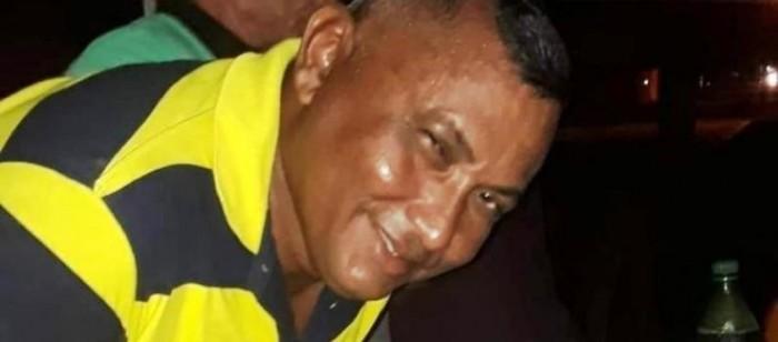 Homem morre após ser atropelado por caminhonete na zona rural de Campo Maior