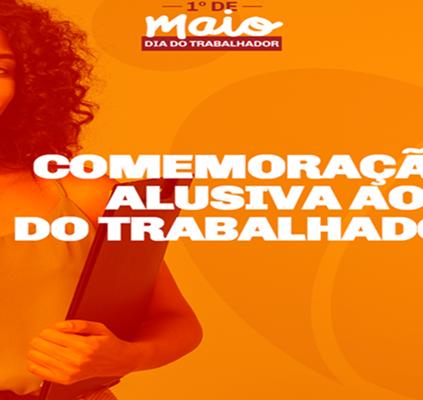Prefeitura de Barras realiza comemoração alusiva ao...