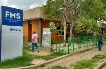 FMS: 89  aprovados em teste seletivo são convocados