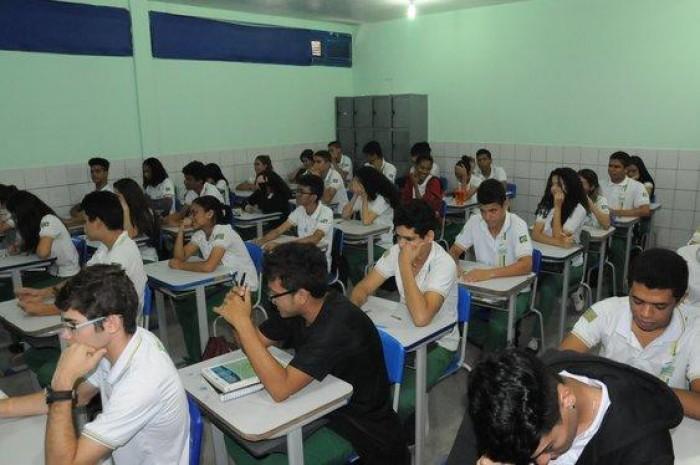 Ideb: Piauí fica entre os estados com maior ganho de aprendizagem