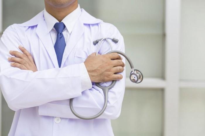 MPPI ingressa com ação de improbidade contra médico
