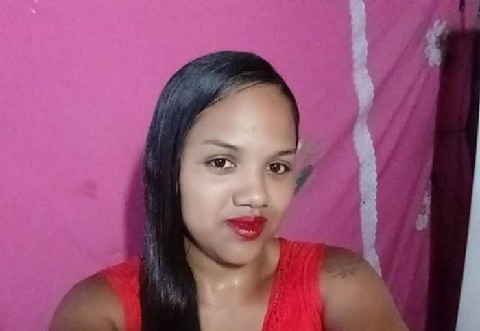 Mulher é encontrada morta em estrada vicinal em Barras