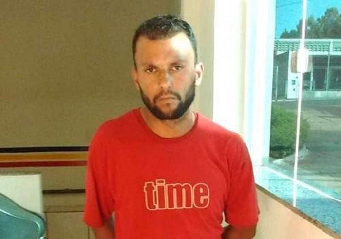 Nono suspeito de participar de assalto em Campo Maior morre em confronto com a polícia
