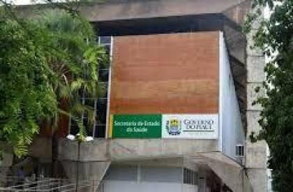 Passo a Frente: Sesapi entrega mais de 700 equipamentos em Esperantina