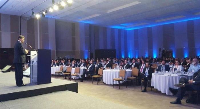 Piauí apresenta projetos de PPP para atrair investimentos de grandes empresas