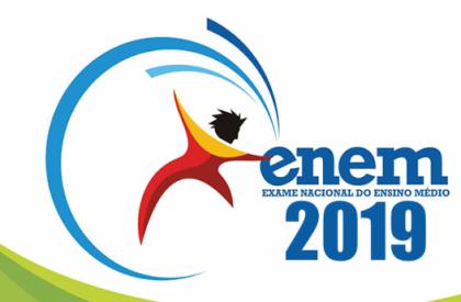Piauí registra aumento no número de inscritos para Enem 2019