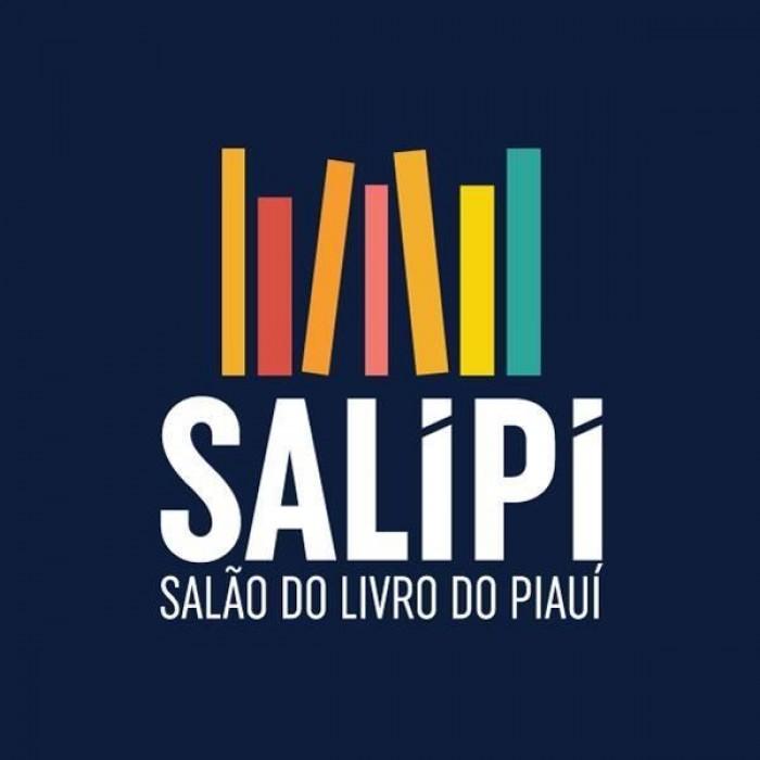Salipi 2019 inicia suas atividades nesta sexta-feira (31)