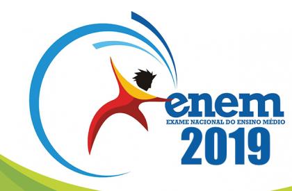 Segunda revisão Pré-Enem em Teresina será no domingo (26)
