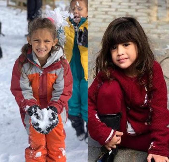Crianças de Bacabal morrem em deslizamento de rocha no Chile