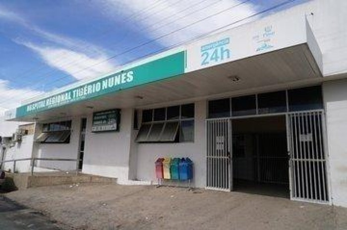 Governo destinará R$ 10 milhões para investimentos em Hospital de Floriano