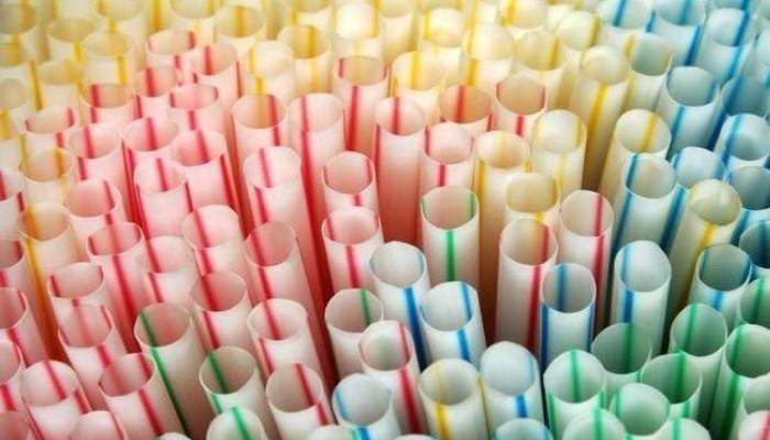 Lei proíbe uso de canudos de plástico em Teresina