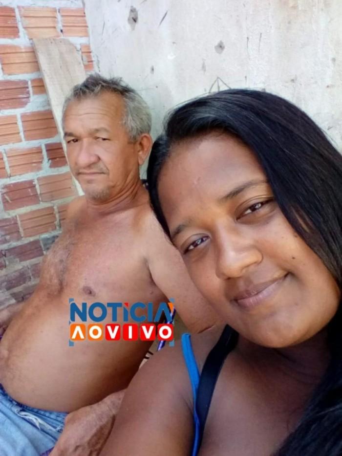 Mulher mata marido com facada na cabeça em Piracuruca