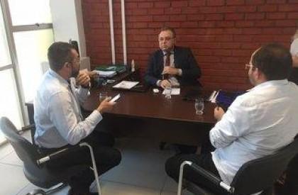 Centro Integrado de Especialidades Médicas de Picos será inaugurado nesta sexta-feira