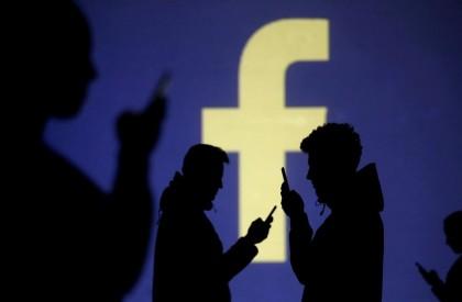 Facebook, Instagram e WhatsApp passam por instabilidade nesta quarta-feira