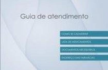 Guia mostra passo a passo como ter acesso a medicamentos gratuitamente