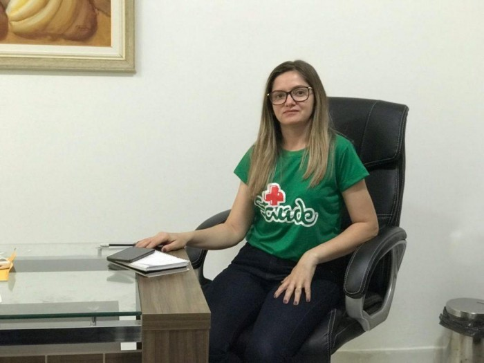 Centro Integrado Médico de Picos oferta nova especialidade para a população
