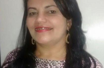 Esposa do vereador Paturi, Maria Rosilene Luz é exonerada do cargo de Secretária de Educação