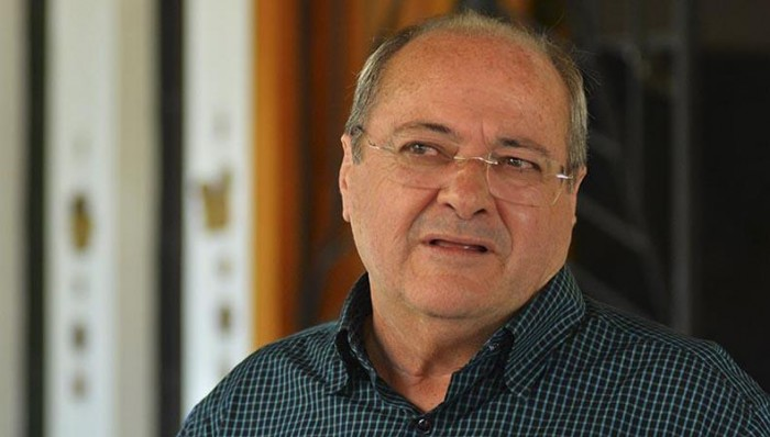 Ex prefeito Silvio Mendes é condenado por improbidade administrativa