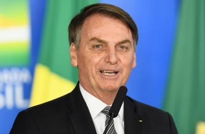 Piauí pode ter 78 municípios extintos com nova proposta...