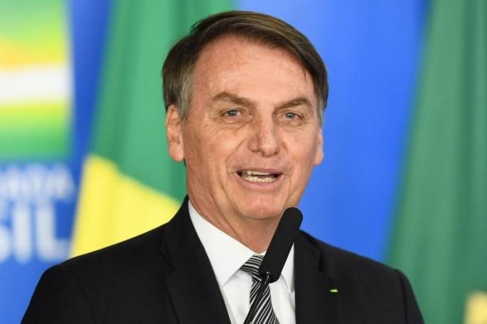 Governo Federal propõe extinção de municípios com baixa arrecadação; no Piauí seriam 78 municípios extintos