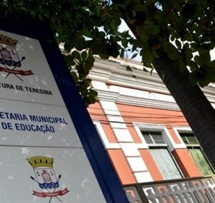 SEMEC Teresina abre concurso público com 140...