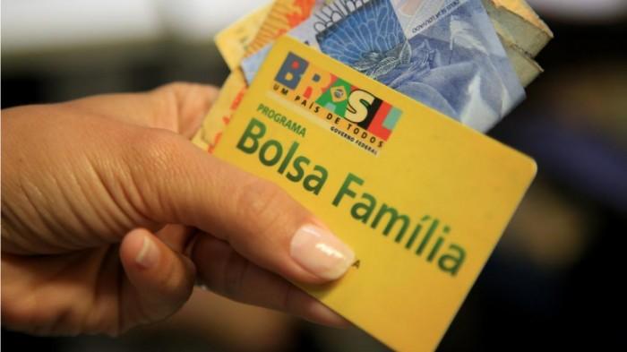 Pagamento do 13º do Bolsa Família segue até o dia 23 de dezembro